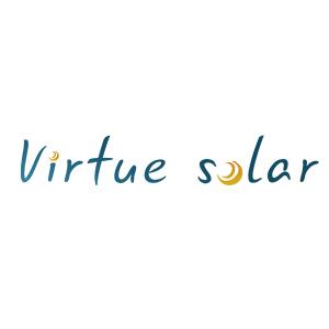 virtuesolar.jpg