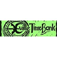 timebank.jpg