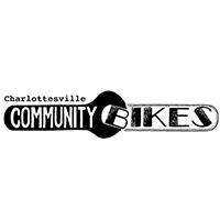 communitybikes.jpg