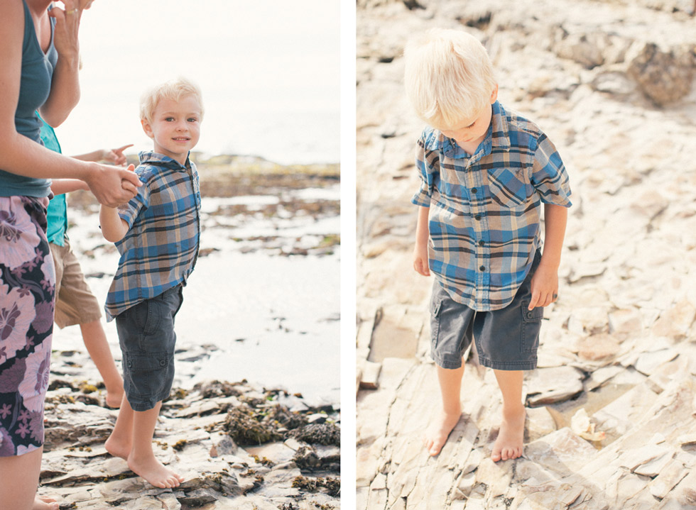 children photograph beach lifestyle