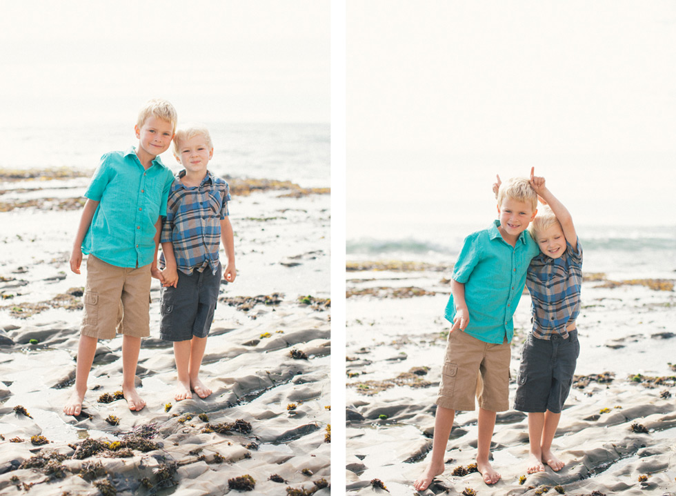 family lifestyle photography bay area central coast