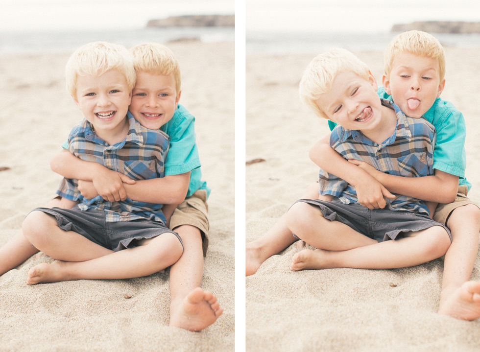 fine art children portrait photography photographer bay area santa cruz boys