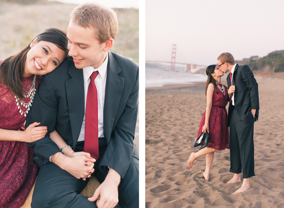 san_francisco_engagement_photos-18