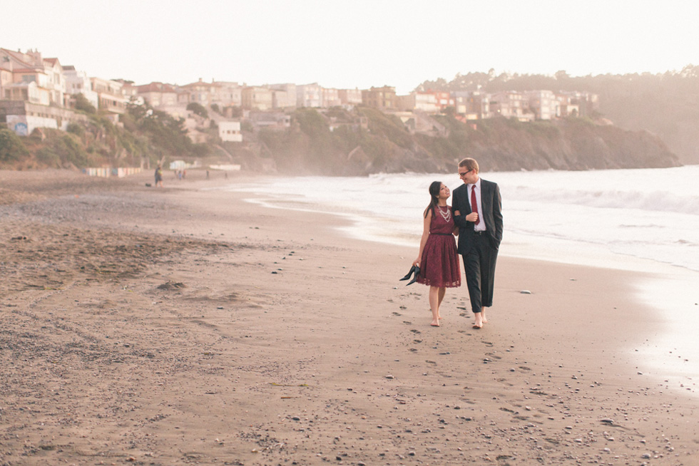 san_francisco_engagement_photos-19