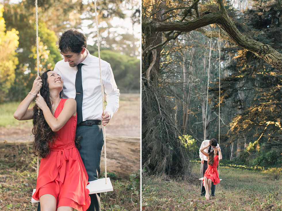 roxie_sf_engagement_whimsical07