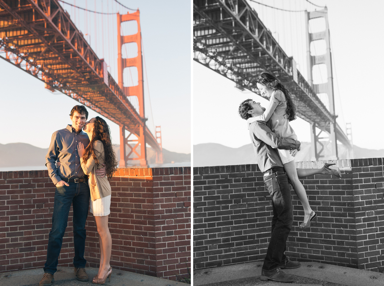 roxie_sf_engagement_whimsical11