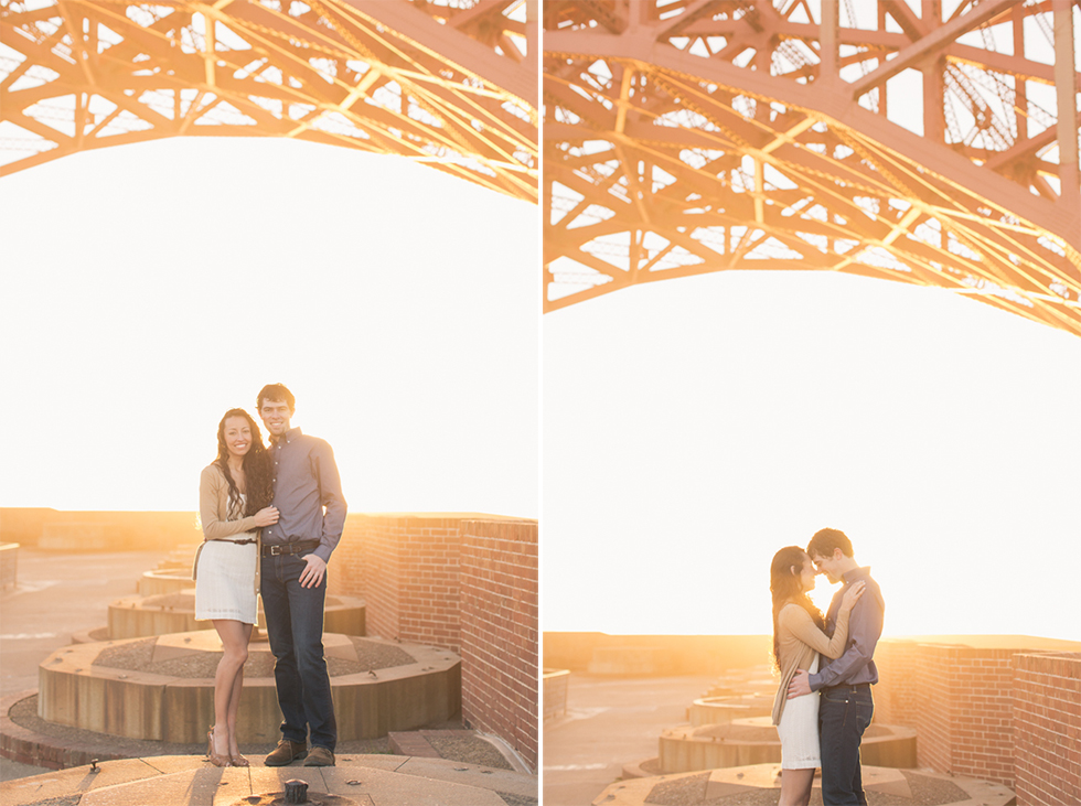 roxie_sf_engagement_whimsical13