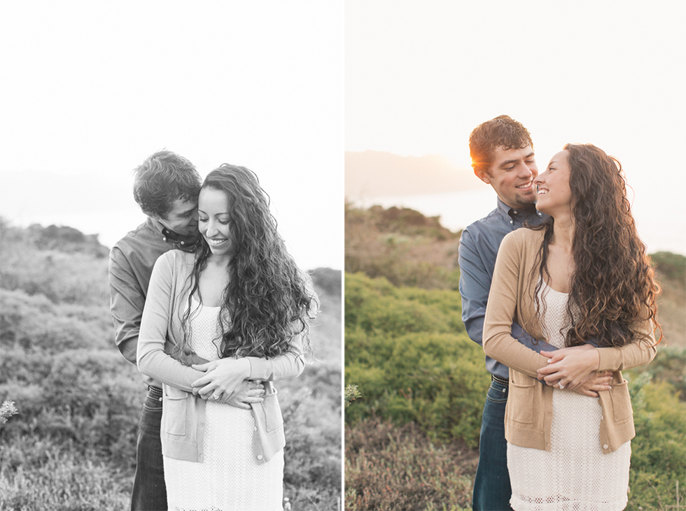 roxie_sf_engagement_whimsical18