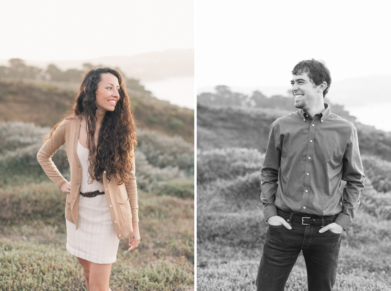 roxie_sf_engagement_whimsical22