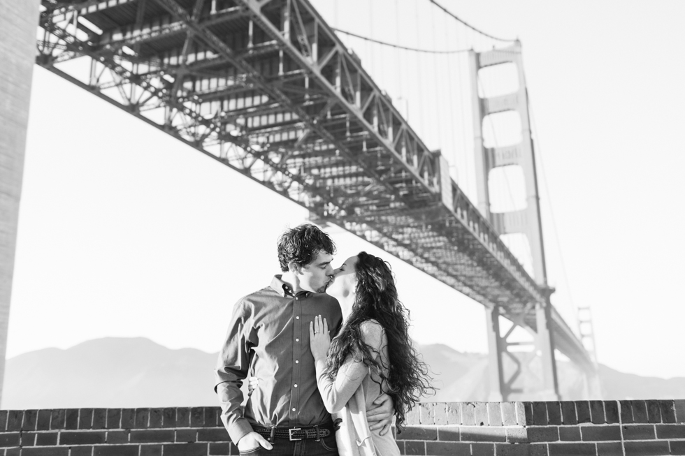 sf_engagement_whimsical10