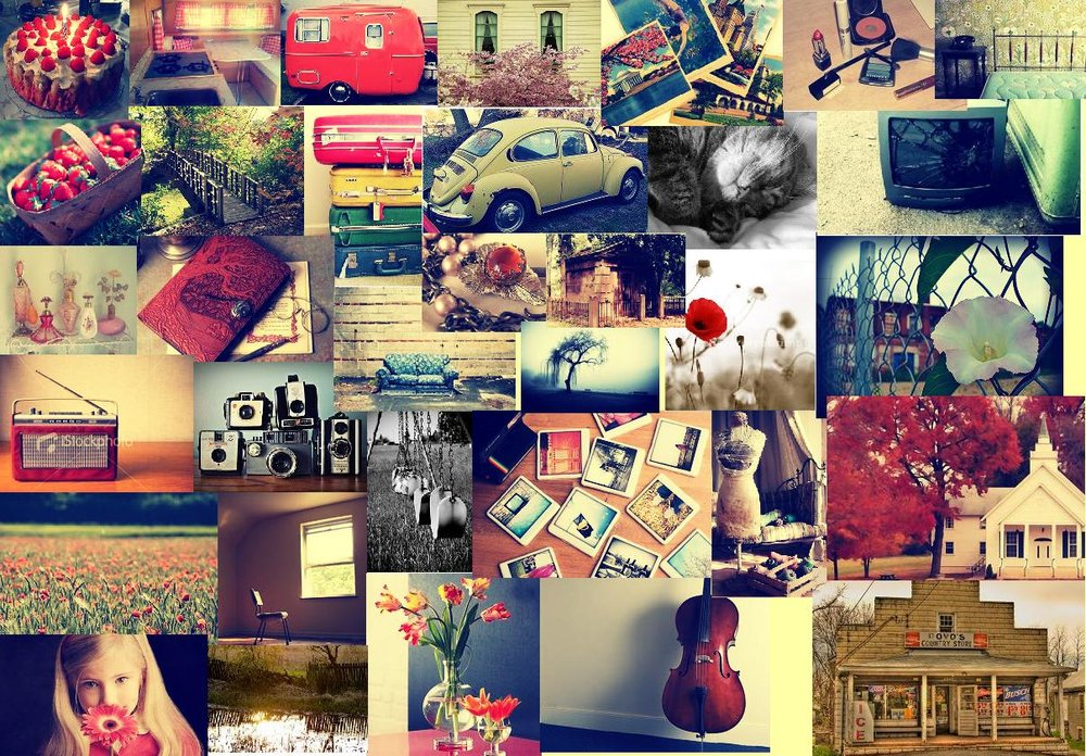 my-vintage-collage.jpg