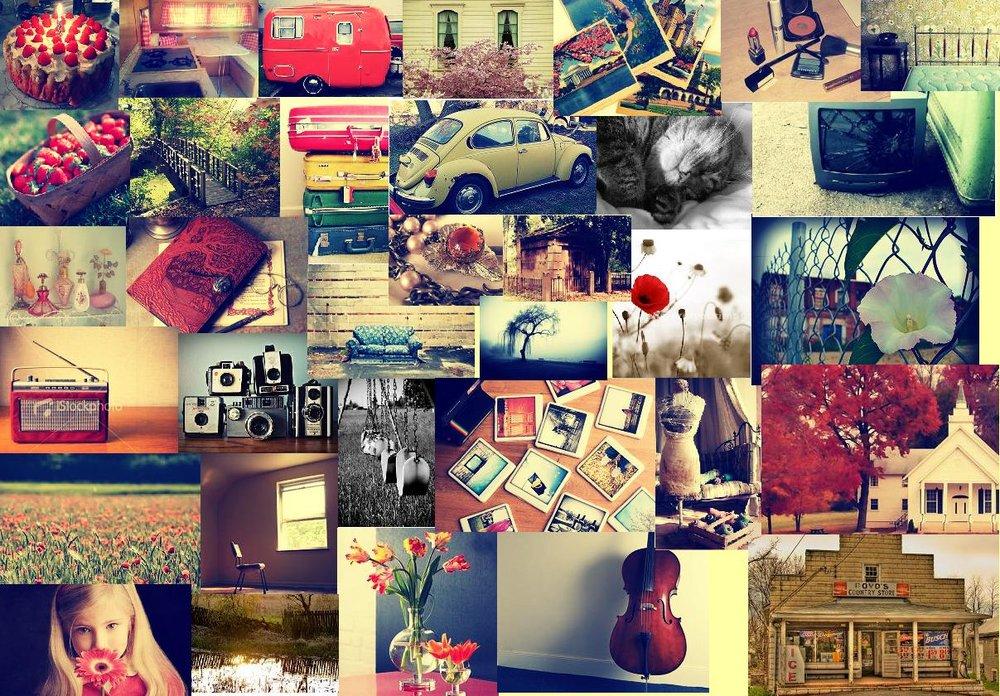 my-vintage-collage.jpg