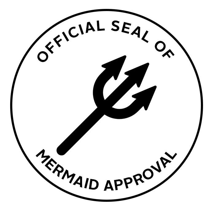 Seal-of-Approval-1.jpg