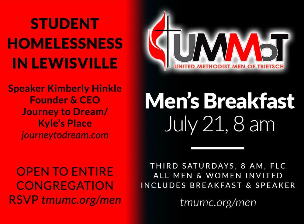 mens breakfast july handout.jpg
