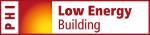 siegel_low energy building.jpg