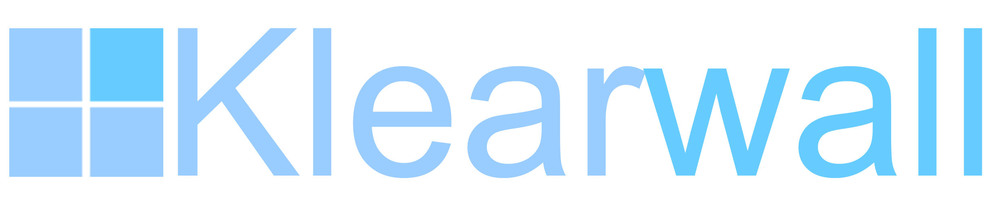 Klearwall_logo_2012_02_03_edited.jpg