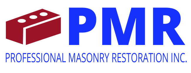 pmr_logo-direction_v1.jpg