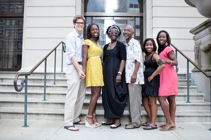 Chicago-Family-Photographer-21(pp_w730_h486).jpg