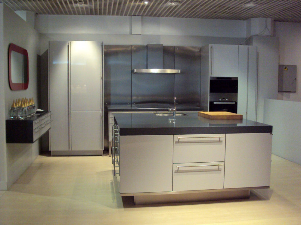 kitchens-quality-kitchens-miele-gris-071.jpg