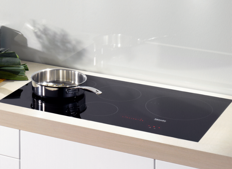miele_km_6375_36_flush_mounted_induction_cooktop.png