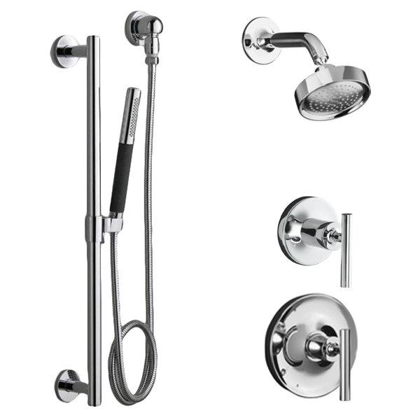 Purist-shower-systems-by-Kohler.jpg