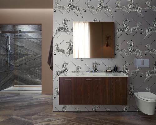 aa51b292035fafd2_1990-w500-h400-b0-p0--contemporary-bathroom.jpg