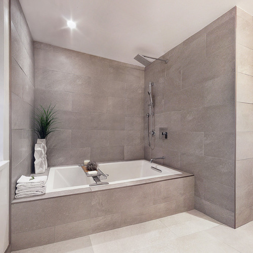 ba31c67c0390f7b0_7502-w500-h500-b0-p0--contemporary-bathroom.jpg