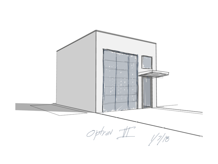 Rich.Garage.Sketch.png
