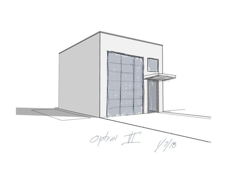 Rich.Garage.Sketch.png