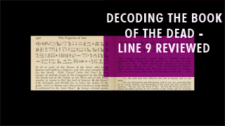 DECODING THE BOOK OF THE DEAD LINE & ASTROLOGY--LINE 9 REVIEWED.jpg