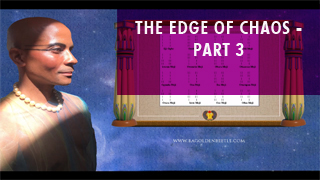 The Edge of Chaos--African Magical Philosophy & Kemet--Part 3.jpg