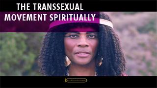 The King Answers-The Transsexual Movement Spiritually.jpg
