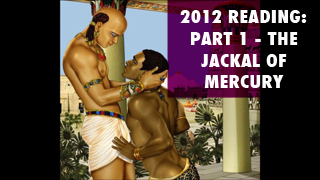 2012 READING PART I--THE JACKAL OF MERCURY.png