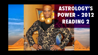 ASTROLOGY'S POWER--2012 READING 2.png