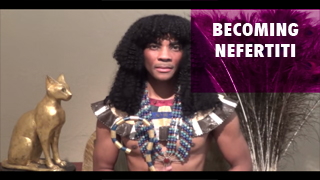 Becoming Nefertiti--Doubly Beautiful--thru Kemetic Sacred Art.png
