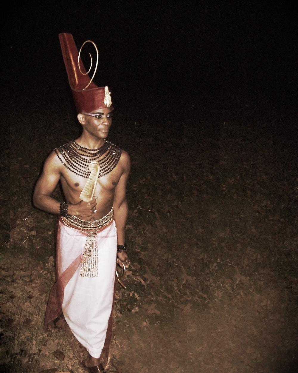 coronation-africa-2.jpg