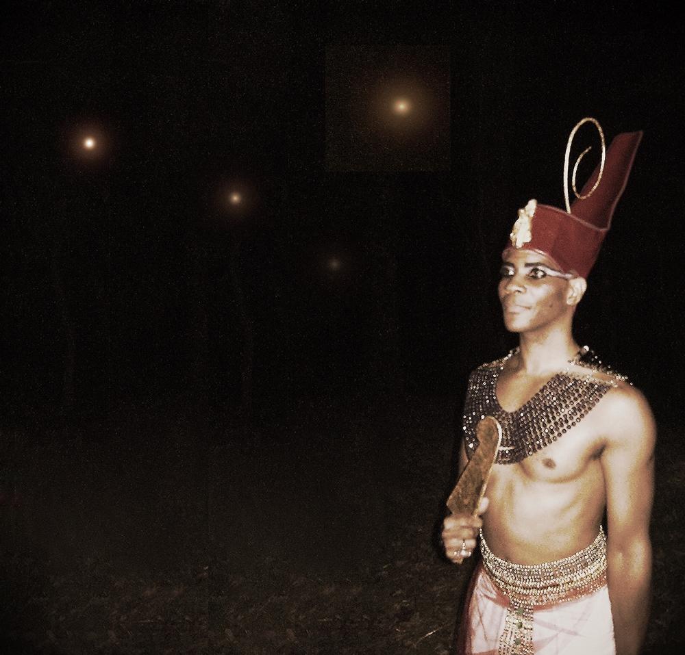 King-Ra-Coronation.jpg