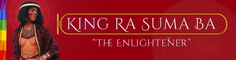 Ra (Sun) - Kemetic Astrology Chants — King Ra Suma Ba
