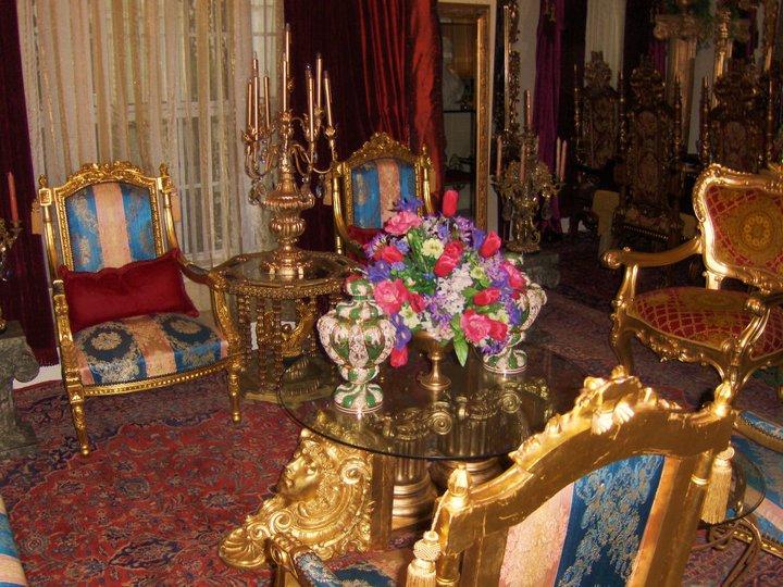 King-Ra-Palace.jpg