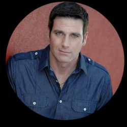 CARL MARINO The following is placeholder text.