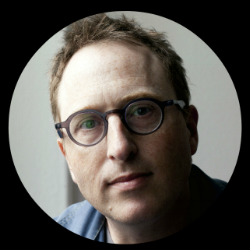 JON RONSON Fascinated by madness, strange behavior and the human mind, Jon Ronson has spent his life exploring mysterious events and meeting extraordinary people. In his bestselling book The Psychopath Test he explores the concept of psychopathy and how we define sanity, insanity and eccentricity in our society and in ourselves.