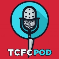 TRUE CRIME FAN CLUB   A podcast for the ultimate true crime enthusiast. A glimpse into the life and crimes of some of the most demented minds.