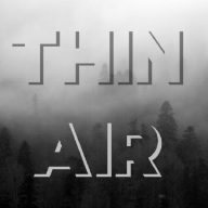 THIN AIR   An independently produced true-crime podcast dedicated to investigating unsolved missing persons cases from around the world. Each episode explores a different cold case and includes interviews with those directly involved.
