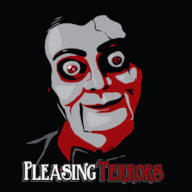PLEASING TERRORS   Storyteller Mike Brown takes listeners on a tour through the shadows of history. The Pleasing Terrors Podcast features stories about haunted places, creepy history, true crime, and forgotten folklore.