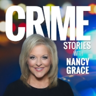CRIME STORIES WITH NANCY GRACE Nancy dives deep into the day's most shocking crimes and asks the tough questions.