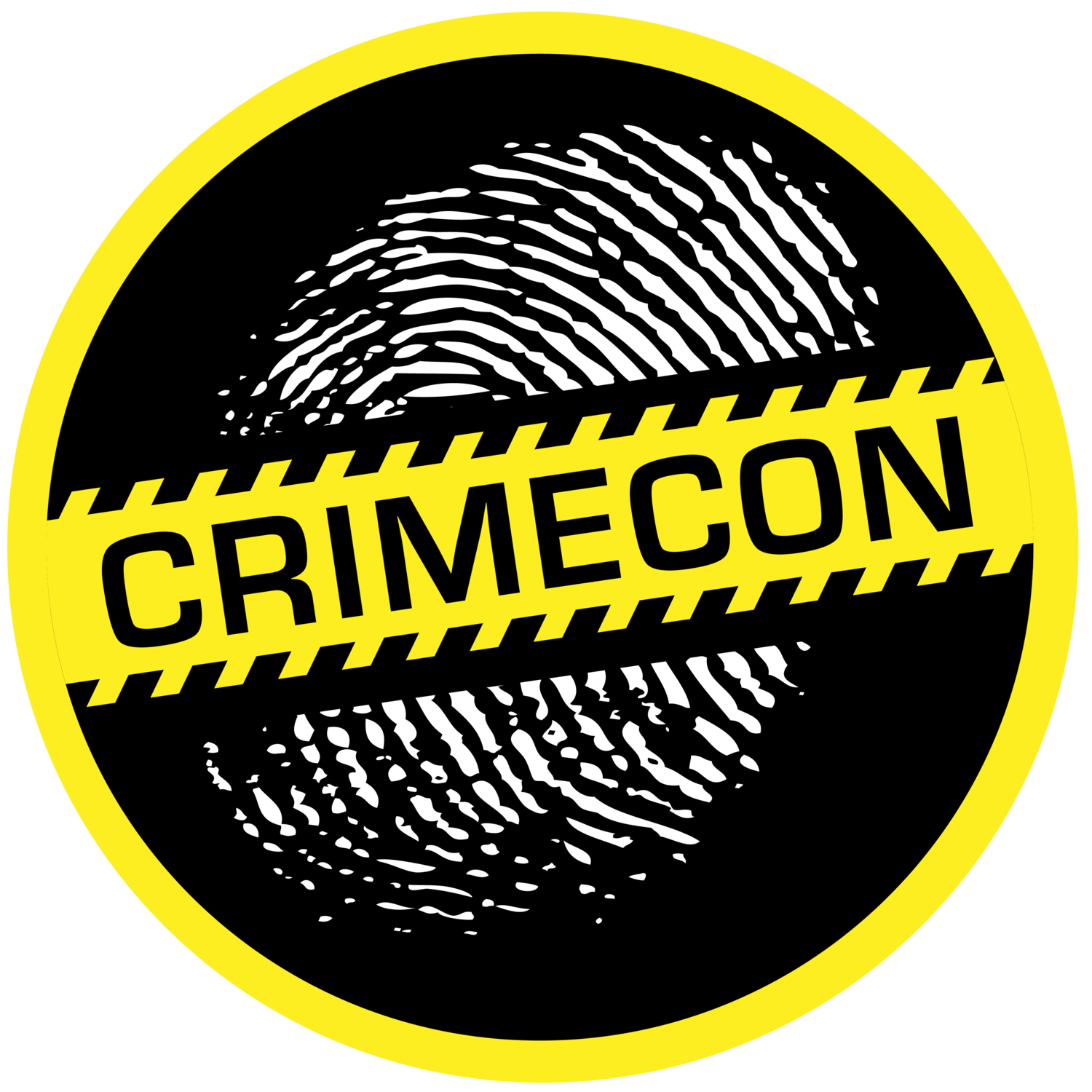 CrimeCon 2017