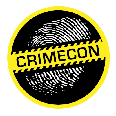 Sweepstakes Rules CrimeCon
