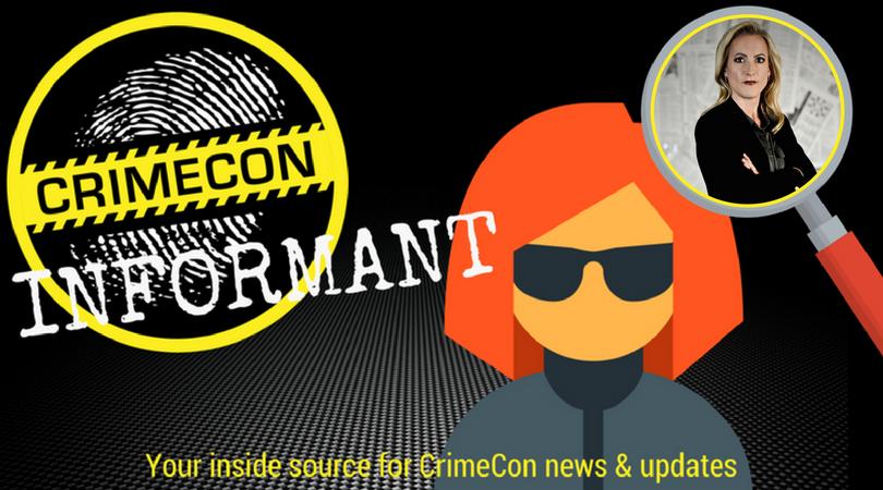 CC - Informant Blog Header (2).png