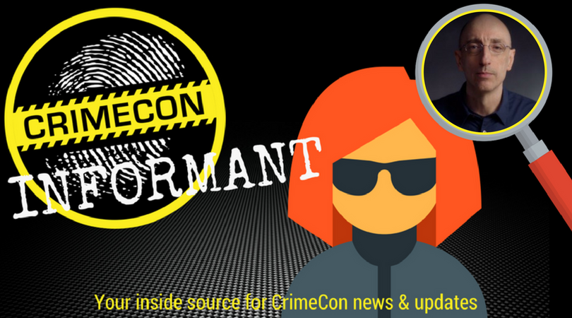 CC - Informant Blog Header (3).png