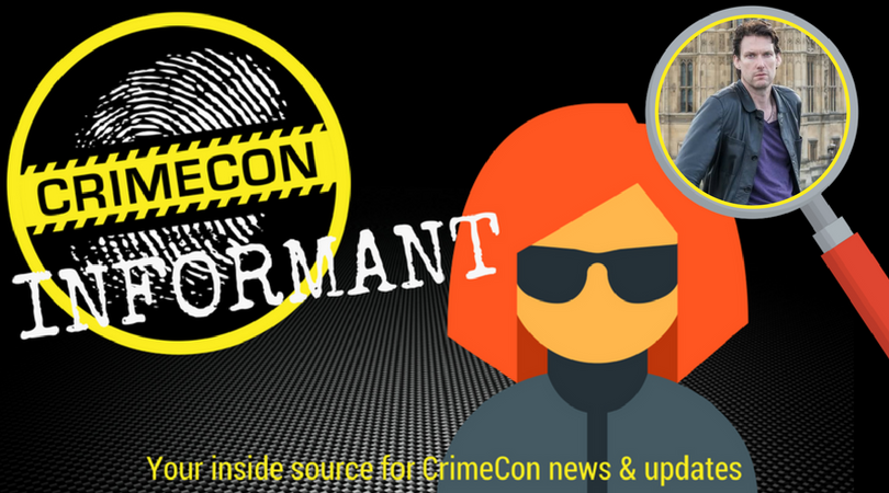 CC - Informant Blog Header.png
